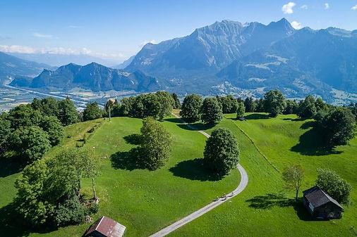 Alp 2.jpg