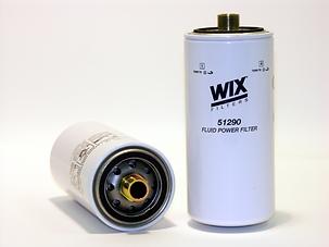 WIX 51290
