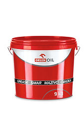 ORLEN OIL GREASEN N-EP 00/000 P9KG