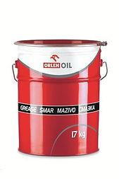 ORLEN OIL LITEN LT-4P2 P17KG