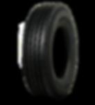 TRIANGLE 7.50R20-14PR TR666