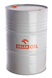 ORLEN OIL HYDROL L-HM/HLP 68 B205L