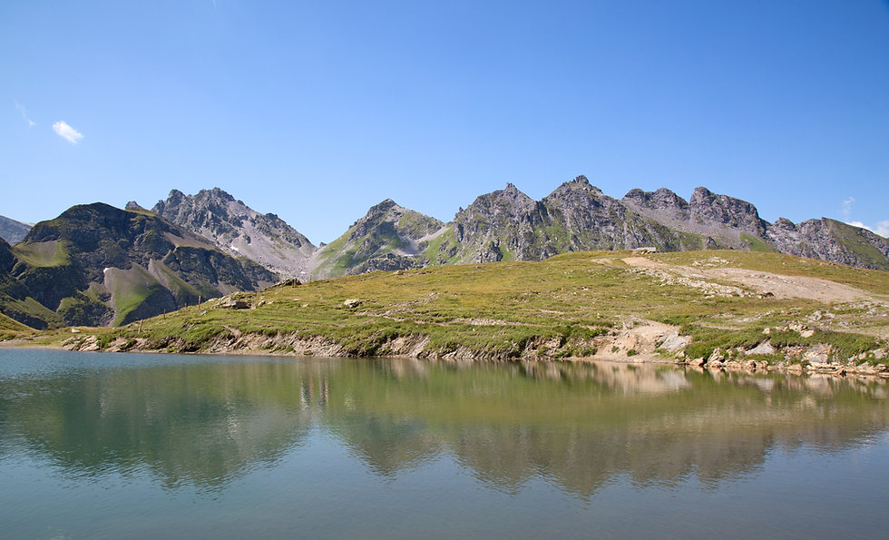 Alp Pizol.jpg