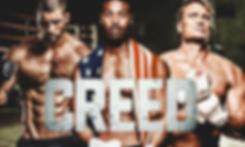 Creed-IIbuis.png
