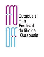 ffo logo officiel.jpg