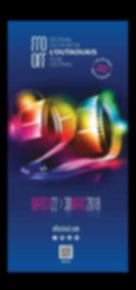 Logo 20e.jpg