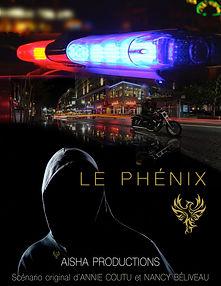 Phénix cover.jpg