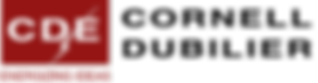 CDE_logo_2014_PNG.png