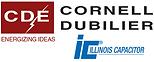 CDE logo IC 2020.png