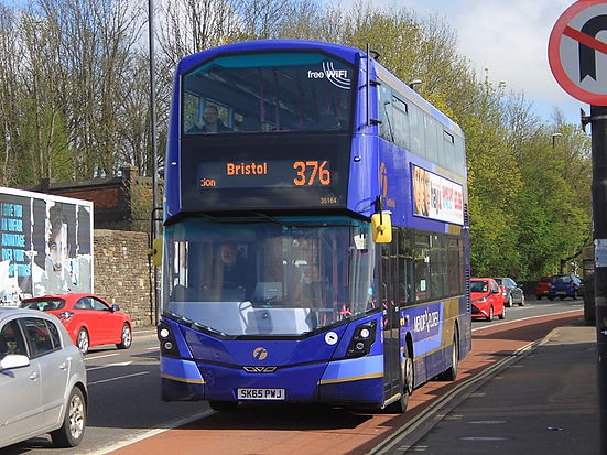 Bristol_Bath_Road_-_First_35164_(SN65PWJ