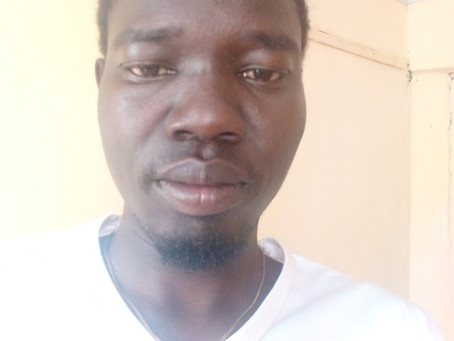 Why the Need for Foundation South Sudan