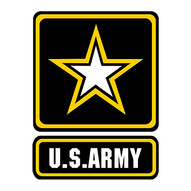 U.S.-Army-Logo.jpg