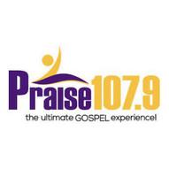 praise 107.jpg