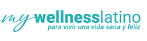 logo-wellnes.fw-500px.fw.png