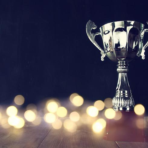 FBX 20 Under 40 Awards & Sponsors' Breakfast
