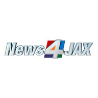 News for Jax.jpg