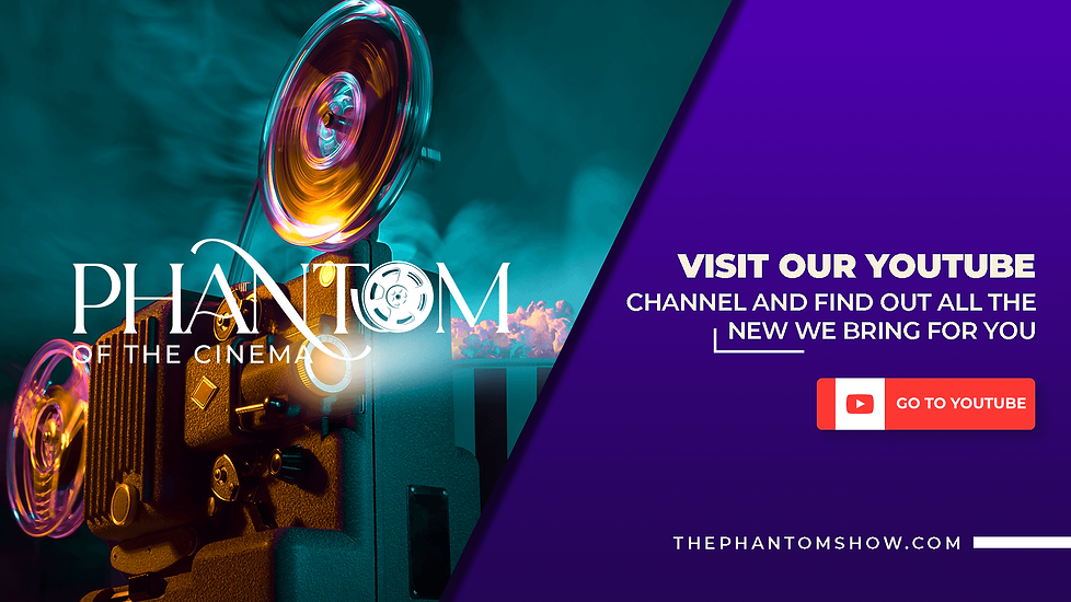 banner-phantiom-youtube-new.png