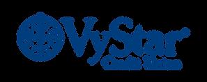 VyStar_281_HighRes.png