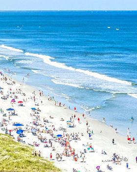 dir_beaches_atlantic_beach.jpg