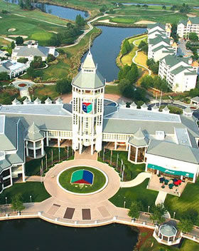 world_golf_village_jacksonville.jpg