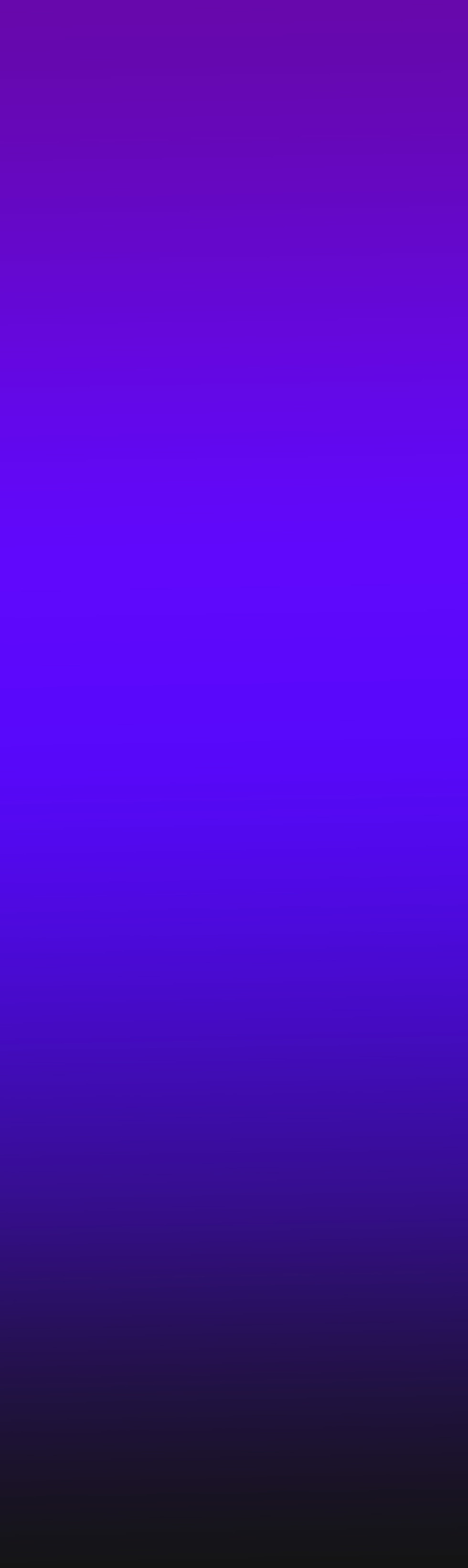 1-purpura.jpg