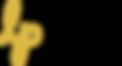 LPCoaching_logo2.png