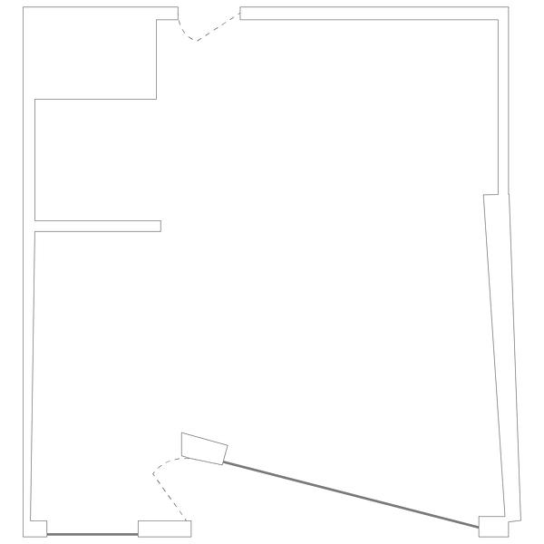 Plan GALLERY_Plan de travail 1.png
