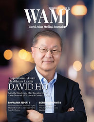 WAMJ_issue20_1231_10I _ COVER (1).jpg