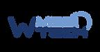 wmeditech logo.png