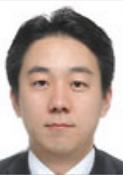 WixProPic_TaeSik2.png