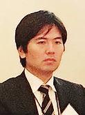 Kenjiro Watanabe.jpg