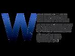 wm logo trans_edited.png