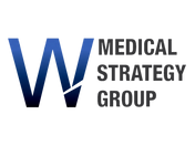 wm logo trans_edited.png