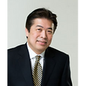 Hideki Mitani.png