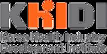 khidi-logo-trans.png