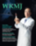 WKMJ_13 cover.png