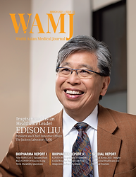 WAMJ Issue 23 Cover.png