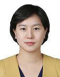 Eunie Kim.jpg