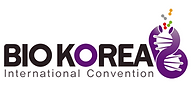 khidi biokorea logo.png