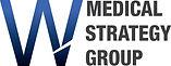 w medical logo.jpg