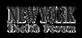 nyhf logo.png