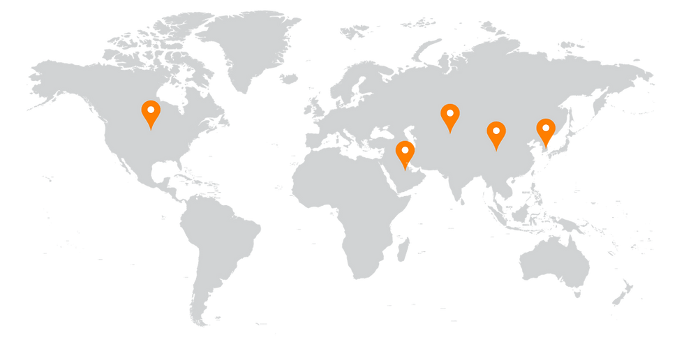 khidi-global-headquater-map.png