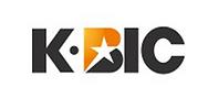 khdi bic logo.png