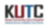 KUTC logo.png