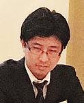 Hiroyuki Kawabata.jpg