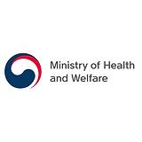 ministry logo wamj.png
