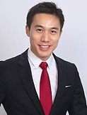 Tony Chen_edited.jpg