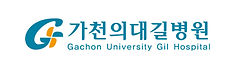 data_logo_가천의대길병원.jpg