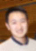 Joseph Nam_edited.png