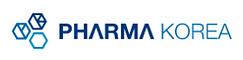 Pharma Korea.png